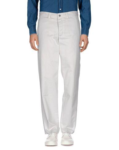 Повседневные брюки DOCKERS KHAKIS 36905125XK