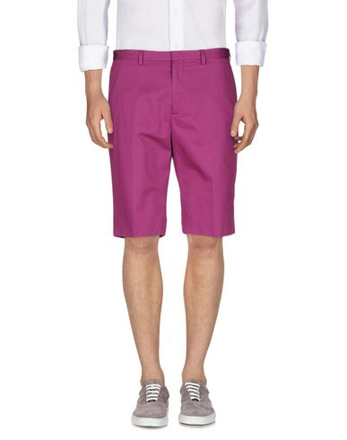 ������� PS BY PAUL SMITH 36905128SF