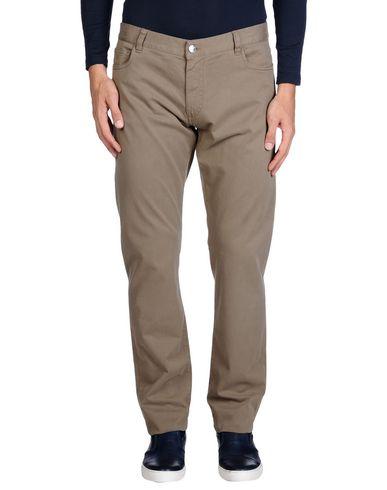 Повседневные брюки CANALI 36905420DH