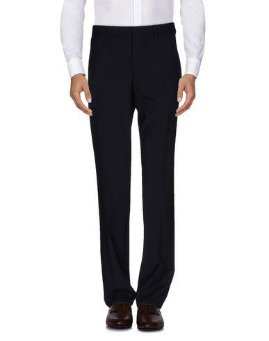 Повседневные брюки HUGO 36905557JT