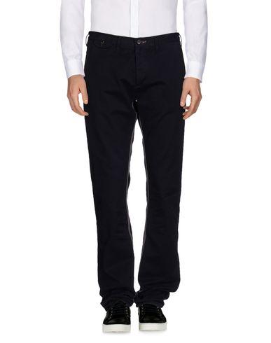 Повседневные брюки PAUL SMITH JEANS 36905609RR