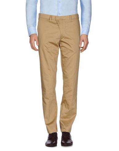 Повседневные брюки PAUL SMITH 36905611RG