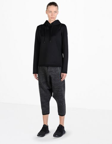 Y-3 FUTURE SPORT PANT PANTS woman Y-3 adidas