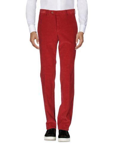 Повседневные брюки PAL ZILERI CONCEPT 36905686SF