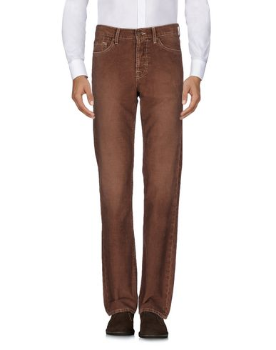 ������������ ����� 7 FOR ALL MANKIND 36905690BH