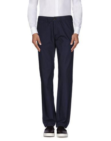 Повседневные брюки WOOLRICH 36905765KK
