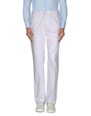 Повседневные брюки WOOLRICH 36905765VQ