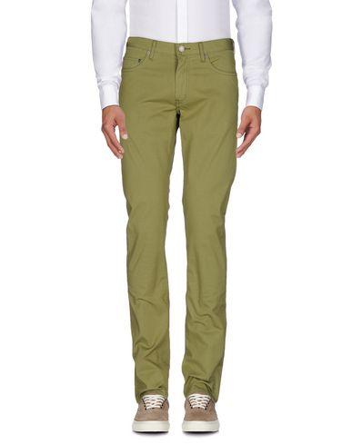 Повседневные брюки MARC BY MARC JACOBS 36905769LL