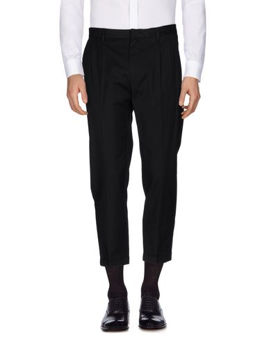 ������������ ����� SELECTED HOMME 36905780ON