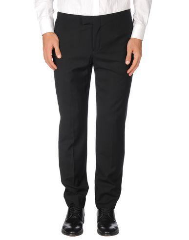 Повседневные брюки ARMANI COLLEZIONI 36905796CS