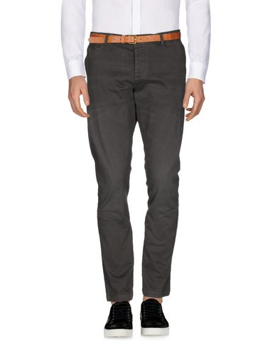 Повседневные брюки JACK & JONES 36905812EO