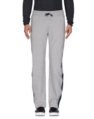 Повседневные брюки FRANKIE MORELLO SEXYWEAR 36905827QS
