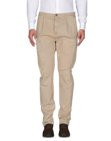 Повседневные брюки GUESS 36905875DV