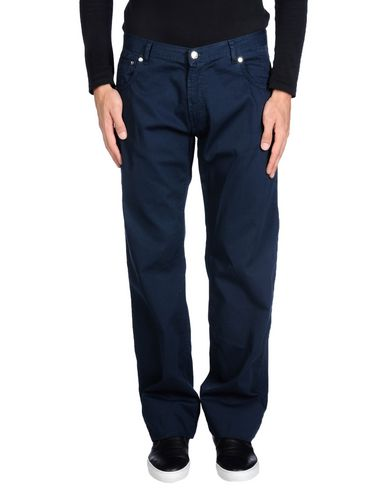 ������������ ����� VERSACE JEANS COUTURE 36905887IG