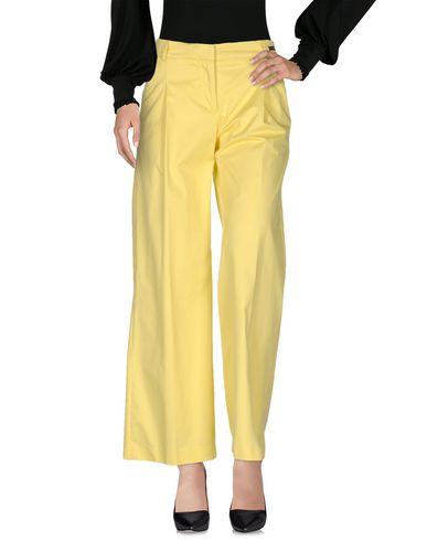 Повседневные брюки ALESSANDRO DELL'ACQUA 36906152GH