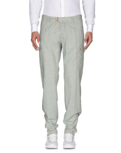 Повседневные брюки S.B. CONCEPT 36906153IM