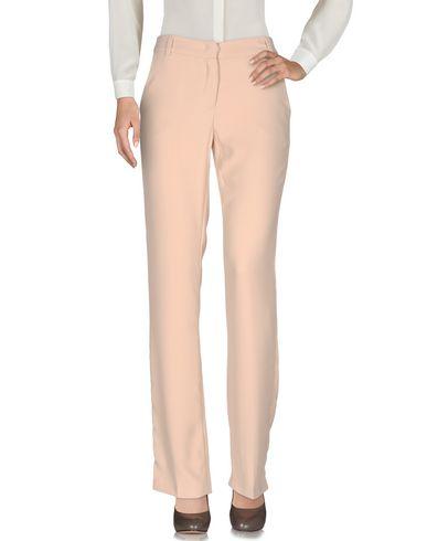 Повседневные брюки SILVIAN HEACH 36906155KE