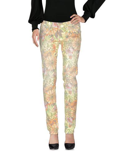 Повседневные брюки NOLITA 36906214VN