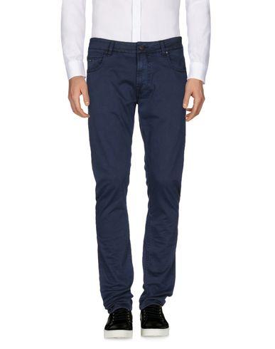 Повседневные брюки GUESS 36906221CI