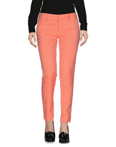 Повседневные брюки NOLITA 36906239QQ