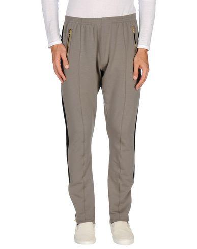 Повседневные брюки VERSUS 36906294UA