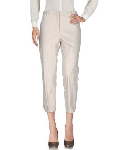 Повседневные брюки JIL SANDER 36906312FU