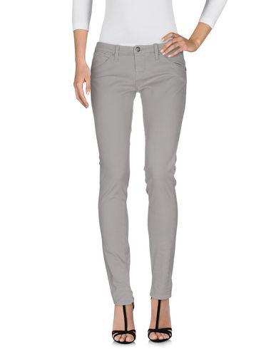Джинсовые брюки NOLITA 36906346OS