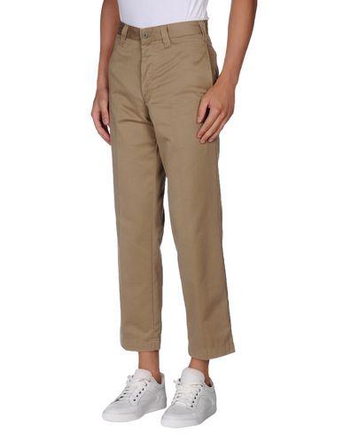 Повседневные брюки DOCKERS KHAKIS 36906427XG