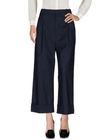 Повседневные брюки 3.1 PHILLIP LIM 36906478CH
