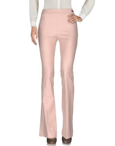 Повседневные брюки ALESSANDRO DELL'ACQUA 36906582US