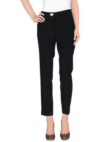 Повседневные брюки SALVATORE FERRAGAMO 36906767GG
