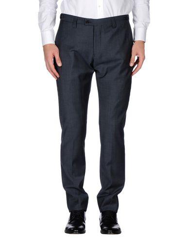 Повседневные брюки ARMANI COLLEZIONI 36906801GU