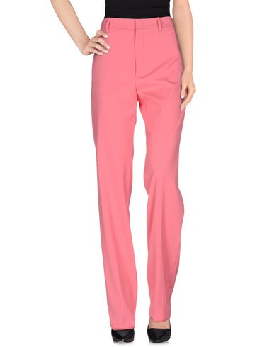 Повседневные брюки GUCCI 36906815LR