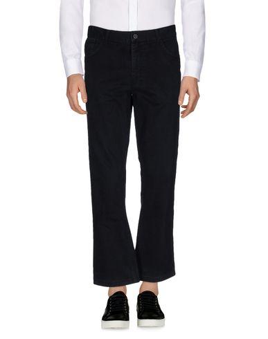 Повседневные брюки BYBLOS 36906823PW