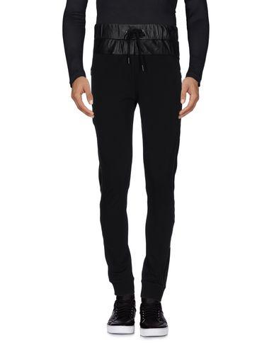 Повседневные брюки KARL LAGERFELD 36906906TP