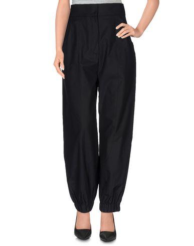 Повседневные брюки FENDI 36907018RX