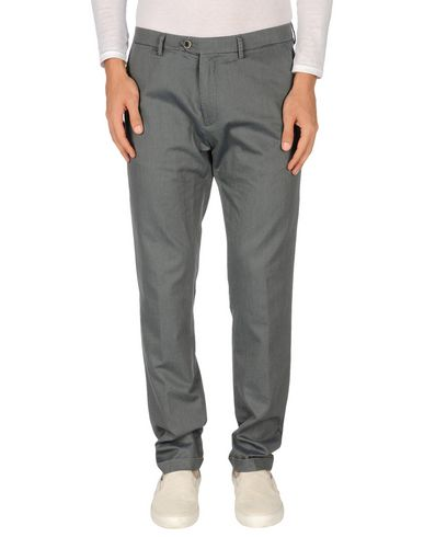 Повседневные брюки SEVENTY BY SERGIO TEGON 36907051VX