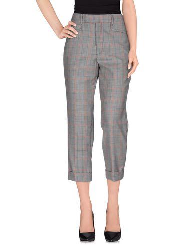 Повседневные брюки MIU MIU 36907113WK