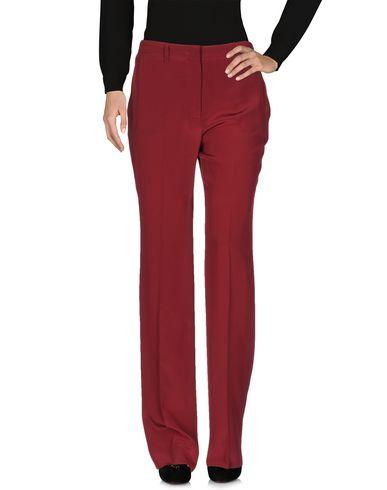 Повседневные брюки PRADA 36907130RF