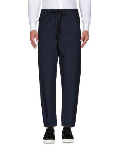 Повседневные брюки 3.1 PHILLIP LIM 36907148MJ