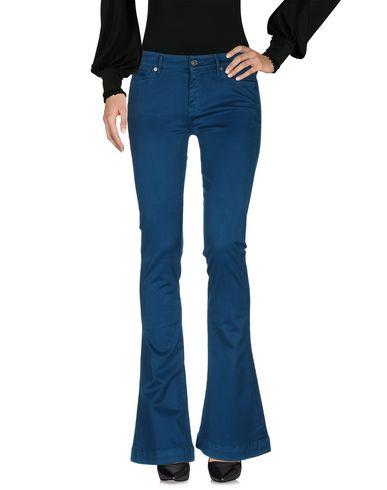 Повседневные брюки 7 FOR ALL MANKIND 36907159EA