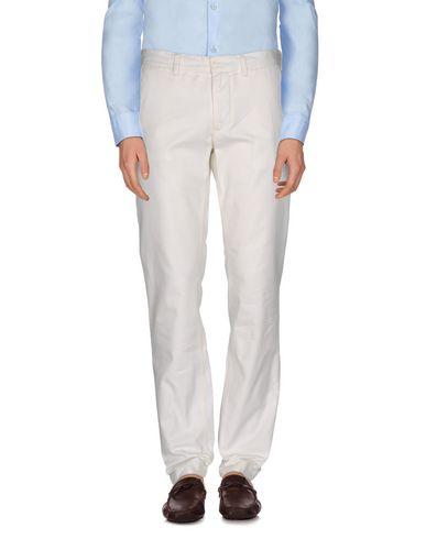 Повседневные брюки WOOLRICH 36907161SN
