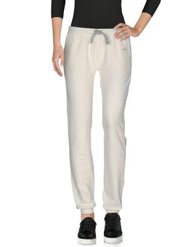 Повседневные брюки SCOUT 36907177QF
