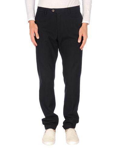 Повседневные брюки SEVENTY BY SERGIO TEGON 36907307JP