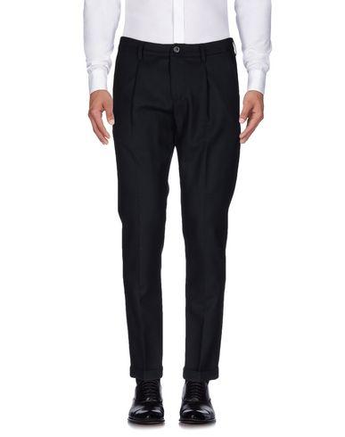 Повседневные брюки SEVENTY BY SERGIO TEGON 36907322KQ