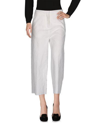 Повседневные брюки ROCHAS 36907353KE