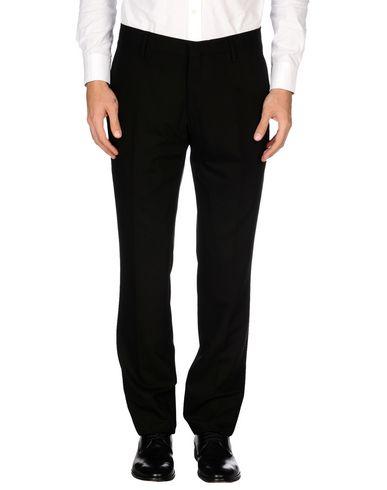Повседневные брюки GUESS BY MARCIANO 36907384UG