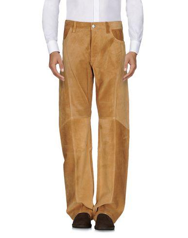 Повседневные брюки RICHMOND DENIM 36907454GN