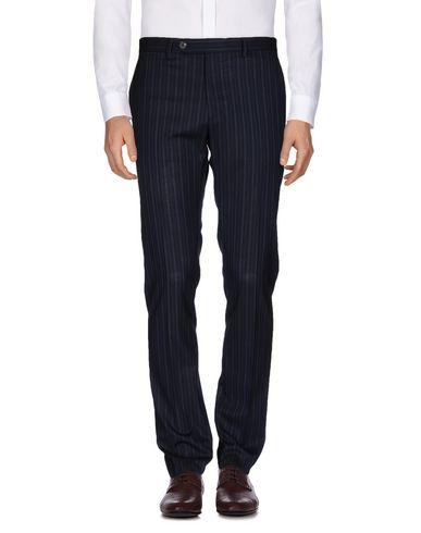 Повседневные брюки SALVATORE FERRAGAMO 36907456QL
