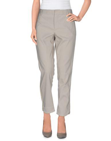 Повседневные брюки MARC BY MARC JACOBS 36907700WE